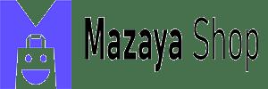 Mazaya Shop | مزايا شوب