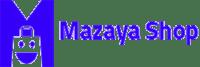 Mazaya Shop - مزايا شوب